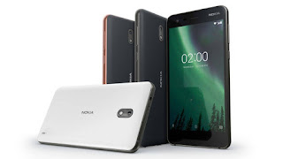 When Nokia 2 will be available for sale