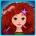 Elis Hair Salon Game Tips, Tricks & Cheat Code