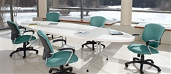 Affordable Conference Table