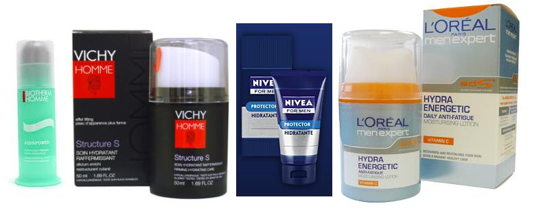 Breve guía de crema antiarrugas buena y barata