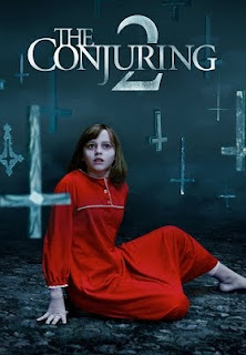 Download Film The Conjuring 2 (2016) Subtitle Indonesia Full Movie