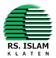 Lowongan Kerja RS Islam Klaten April 2019
