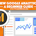 [Free 100 % coupon Udemy] Google Analytics For Beginners Practice Test 2019