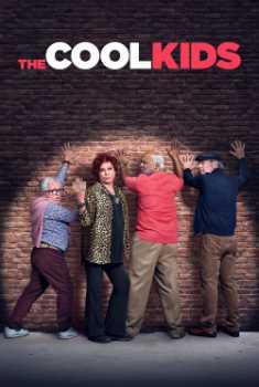 The Cool Kids 1ª Temporada Torrent – WEB-DL 720p/1080p Legendado