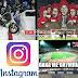 Οι 5 πιο αγαπημένες σας φωτογραφίες στο Instagram του Red Pen24