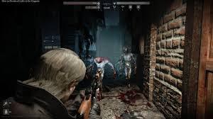 Free Download Alone In The Dark Illumination For PC Game Full Version ZGASPC