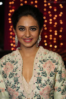 Rakul Preet Sing in Designer Skirt and Jacket Spicy Pics ~  Exclusive 26.JPG