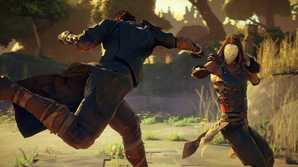 absolver-pc-screenshot-www.ovagames.com-2