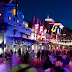 10 atrações noturnas no Walt Disney World em Orlando