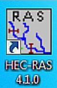 Aplikasi Teknik Sipil - HEC-RAS