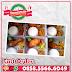 Catering Purwokerto SEHAT HIGIENIS | 0858.5566.6049