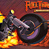 FULL THROTTLE REMASTERED-RELOADED