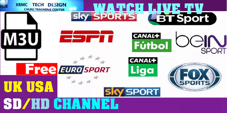 Download Android TV(Pro) IPTV Apk For Android Streaming Live Tv,Movies,Cricket ,Sports on Android     Quick Android TV(Pro)IPTV Android Apk Watch Premium Cable Live Channel on Android