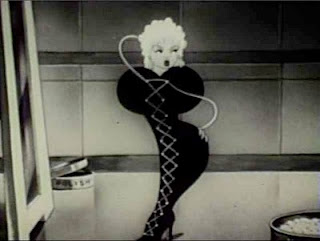 Thelma Todd: Movie Sta...