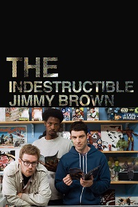 Watch The Indestructible Jimmy Brown Online Free in HD