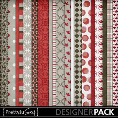http://www.mymemories.com/store/display_product_page?id=PJJV-CP-1805-143484&r=PrettyJu_Scrap
