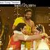 Nagarjuna Om Namo Venkatesaya Song Teaser