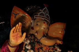 Images-Ganpati-Bappa