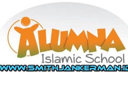 Lowongan Kerja Alumna Islamic School Sukajadi Pekanbaru Februari 2018