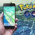 Pokémon Go e os Impactos Jurídicos da Realidade Aumentada