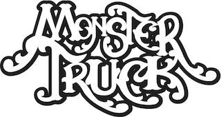 MOTORCITYBLOG: Kid Rock Adds Two Monster Truck Shows