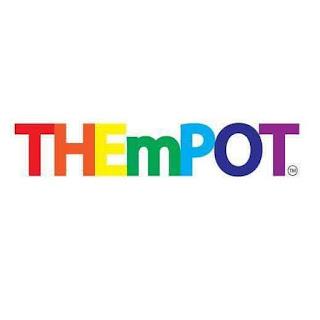 THEmPOT.com