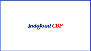 Loker Jakarta Via Email PT Indofood CBP Divisi Beverage