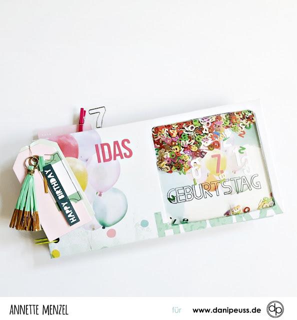 https://danipeuss.blogspot.com/2018/07/idas-7-geburtstag-minialbum-zum.html