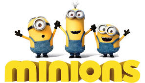WATCH MINIONS (2015) free movies online