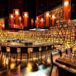 the best restaurant interior design pictures