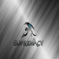 Supremacy Addon - How To Install Supremacy Kodi Addon Repo