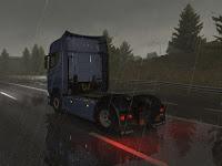 Improved Rain v1.1