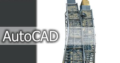 Software download full autocad 2010 64 free version bit
