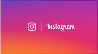 Begini Cara mengaktifkan filter Instagram tersembunyi