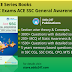 The ACE Series Books for SSC Exams | ACE SSC GENERAL AWARENESS