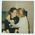 Ed Sheeran está noivo