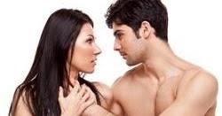 erecție slabă de frig testosteron pentru penis