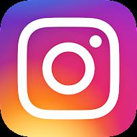 https://www.instagram.com/boomfit_