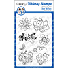 https://whimsystamps.com/products/new-bee-cause