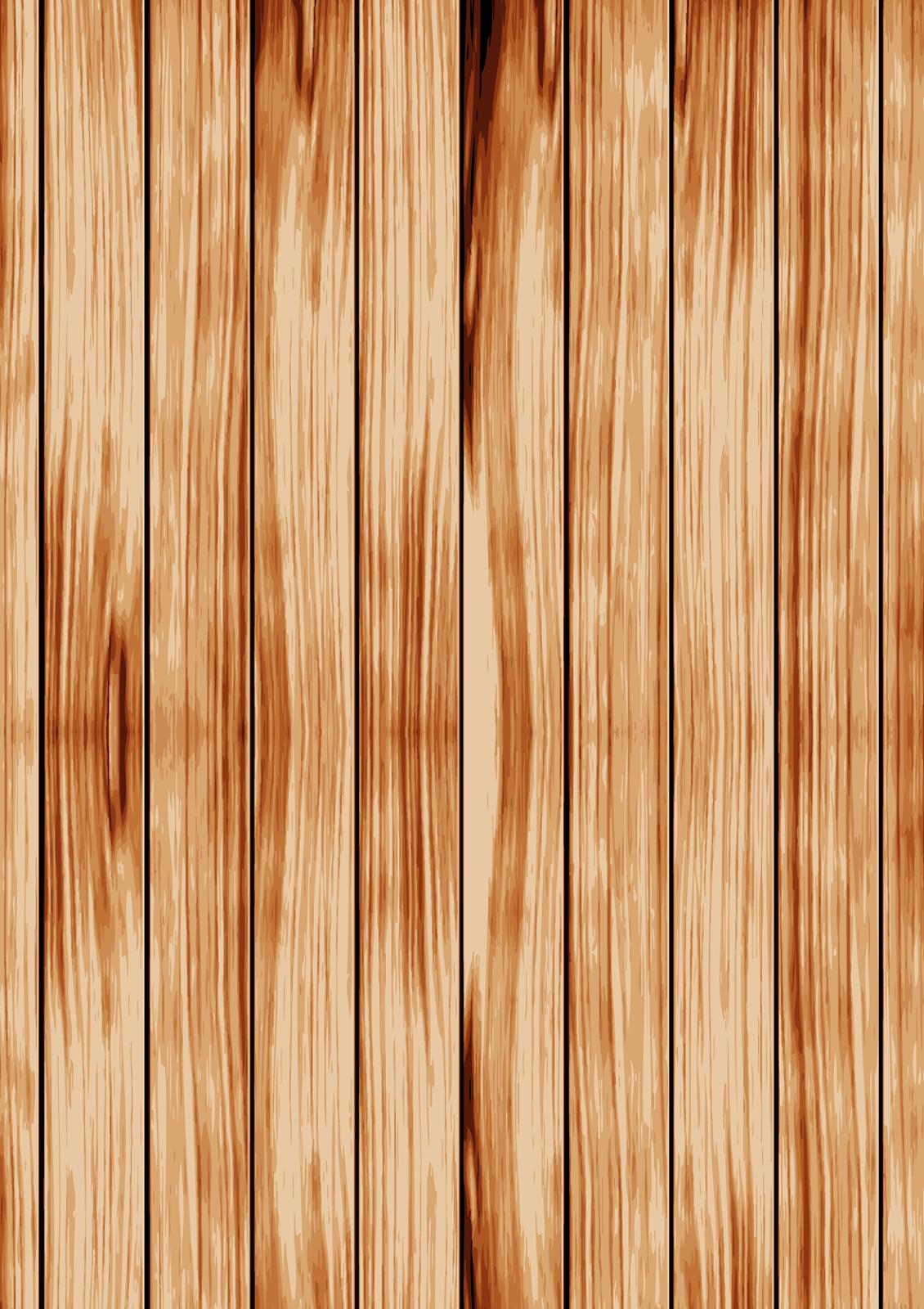 خلفيات خشب عالية الدقة للتصميم %25D8%25AE%25D8%25B4%25D8%25A8%2B22