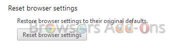 google_chrome_reset_browser_settings