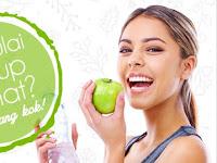 7 Cara Hidup Sehat Yang Baik Dan Benar