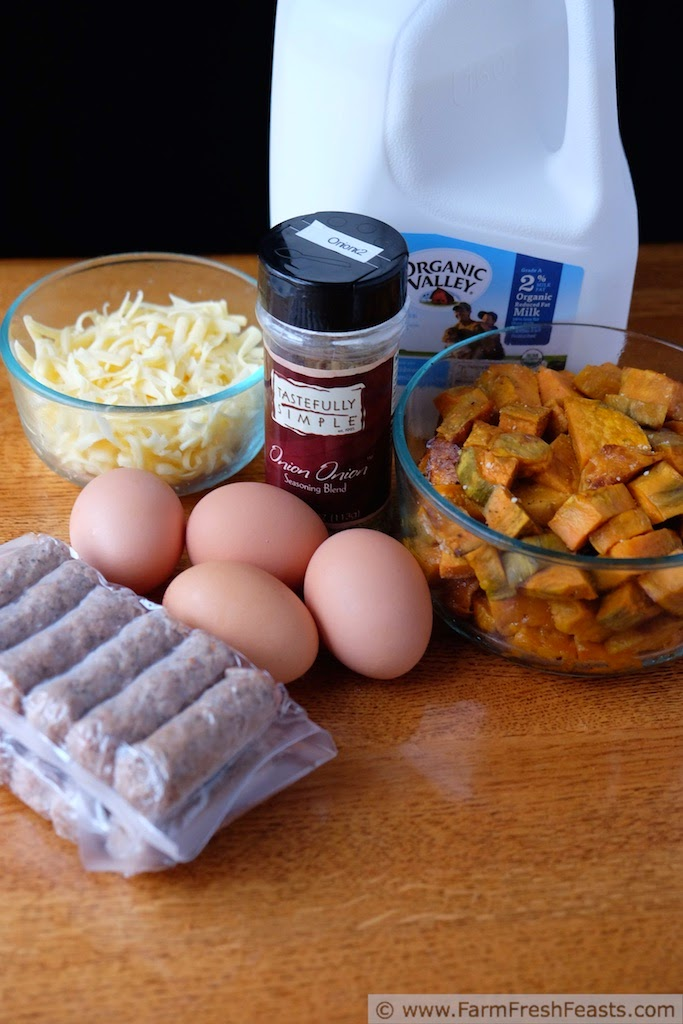 http://www.farmfreshfeasts.com/2014/11/roasted-sweet-potato-turkey-sausage.html