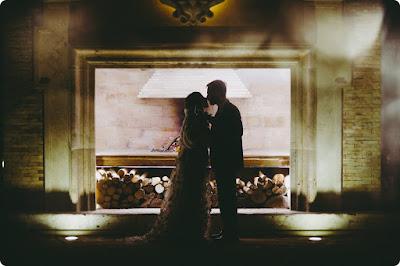 fotoreportage di matrimonio a roma
