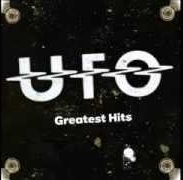 UFO - Greatest Hits