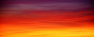 18 Ayat Al-Quran Tentang Cahaya