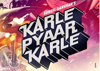 Download Mp3 Teri Saanson Mein - Karle Pyaar Karle - Official Song Shiv Darshan Hasleen Ka  mp3herman mp3 herman
