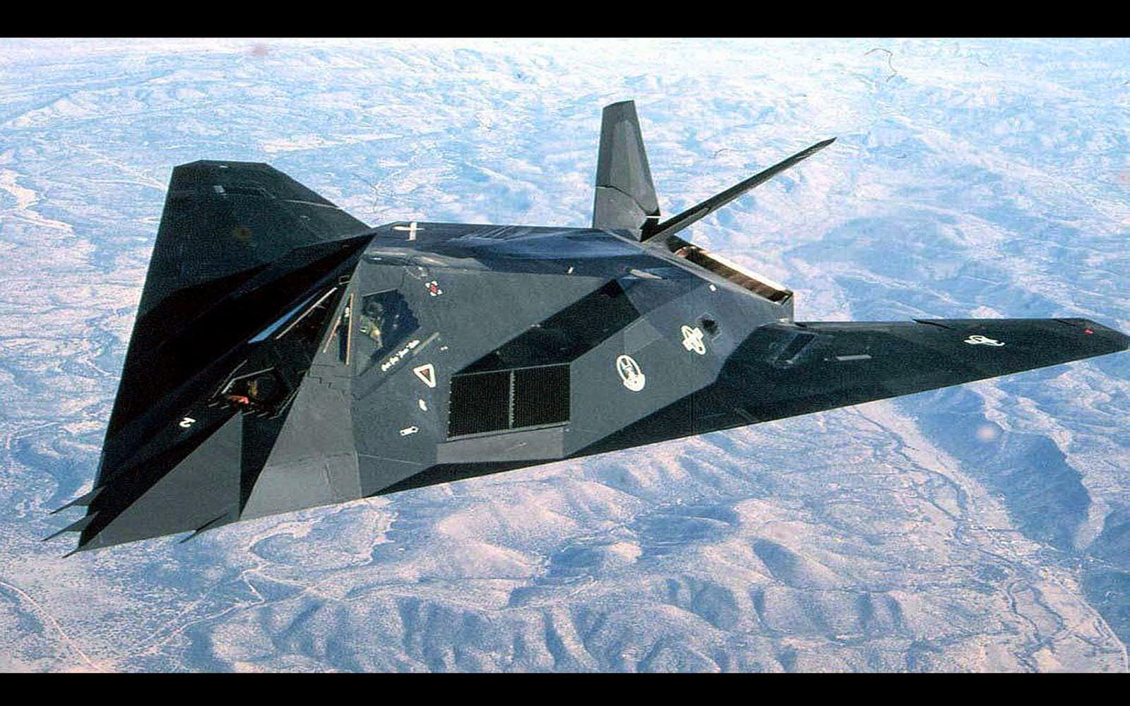 3d Hd Wallpapers For Windows 7 Free Download Wallpapers Lockheed F 117 Nighthawk Aircraft Wallpapers