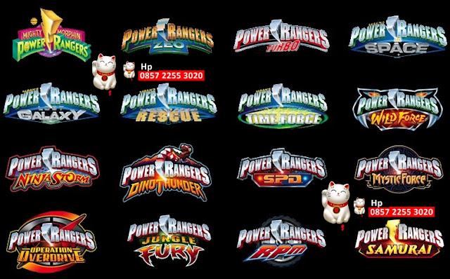 Film Power Ranger, Nonton Film Power Ranger, Kaset Film Power Ranger, Download Film Power Ranger, Jual Beli Kaset Film Power Ranger, Jual Beli Film Power Ranger, Jual Beli Film Power Ranger dalam bentuk Kaset, Informasi Download Unduh Film Power Ranger, Tempat Jual Beli Kaset Film Power Ranger, Dimana Tempat Jual Beli Kaset Film Power Ranger, Bagaimana Cara Beli Kaset Film Power Ranger, Online Shop yang menjual Kaset Film Power Ranger Terbaru 2016 2017, Situs Yang menjual Kaset Film Power Ranger Terbaru 2017, Tempat Jual Beli Kaset Film Power Ranger Terbaru 2016 2017, Menjual dan Membeli Kaset Film Power Ranger Terbaru Update 2017, Download Gratis Film Power Ranger Subtitle Indonesi, Nonton Film Power Ranger Subtitle Teks Indonesia, Jual Beli Kaset Film Power Ranger Subtitle Indonesia, Jual Kaset Film Power Ranger Lengkap Subtitle Indonesia, Rihils Shop Menjual Kaset Film Power Ranger Sub Indo Kualitas HD, Jual Beli Film Power Ranger dalam bentuk Kaset Disk Flashdisk OTG Hardisk HDD SD Card Memory, Bagaimana Cara Order Film Power Ranger dalam bentuk Kaset Disk Flashdisk OTG Hardisk HDD SD Card Memory, Apakah Bisa Beli Film Power Ranger dalam bentuk Kaset Disk Flashdisk OTG Hardisk HDD SD Card Memory, Rihils Shop Jual Beli Film Power Ranger dalam bentuk Kaset Disk Flashdisk OTG Hardisk HDD SD Card Memory, Rihils Shop Situs Jual Beli Film Power Ranger dalam bentuk Kaset Disk Flashdisk OTG Hardisk HDD SD Card Memory, Jasa Isi Film Power Ranger dalam bentuk Kaset Disk Flashdisk OTG Hardisk HDD SD Card Memory, Nonton Film Power Ranger dalam bentuk Kaset Disk Flashdisk OTG Hardisk HDD SD Card Memory, Order Film Power Ranger dalam bentuk Kaset Disk Flashdisk OTG Hardisk HDD SD Card Memory, Request Film Power Ranger dalam bentuk Kaset Disk Flashdisk OTG Hardisk HDD SD Card Memory, Pesan Film Power Ranger dalam bentuk Kaset Disk Flashdisk OTG Hardisk HDD SD Card Memory, Jual Beli Film Power Ranger dalam bentuk Kaset Disk Flashdisk OTG Hardisk HDD SD Card Memory di Bandung Le