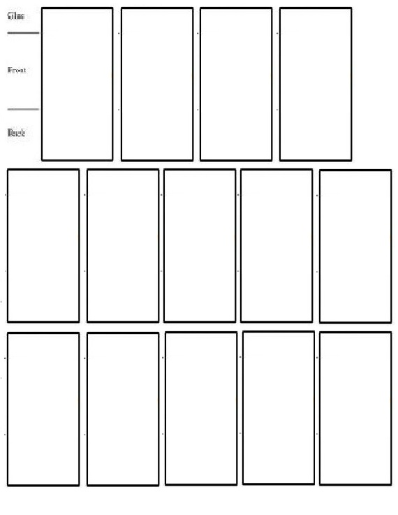 The Hillbilly Princess Diaries How To Create Candy Bar Wrappers - candy bar wrapper template